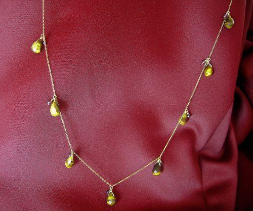 New jewels 4