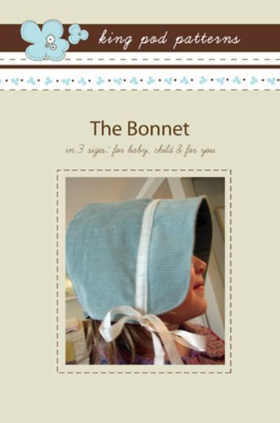 Bonnetkplg_2